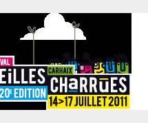 Festival des vielles charrues : enfin le programme !
