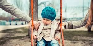 Plus de diabète chez les enfants de divorcés ?