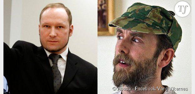 Un sympathisant de Breivik, arrêté en Corrèze, s'apprêtait à commettre un massacre