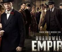 Boardwalk Empire : la bande-annonce de la saison 4 est arrivée