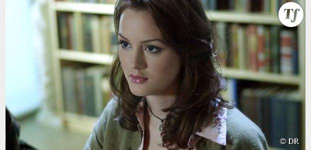 Veronica Mars : Leighton Meester remplacée par Andrea Estella dans le film