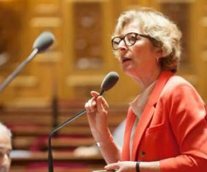 Bourses 2013 : 120 millions d'euros en plus pour les étudiants