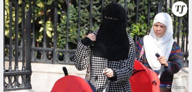 Les agressions de femmes voilées se multiplient à Reims