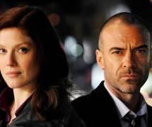 Jessica King : la saison 1 de la série disponible sur M6 Replay