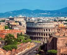 L'expulsion d'une mère de famille kazakhe en Italie crée une affaire d'État