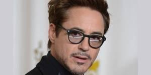 Forbes : qui sont les 10  acteurs les mieux payés d'Hollywood ?