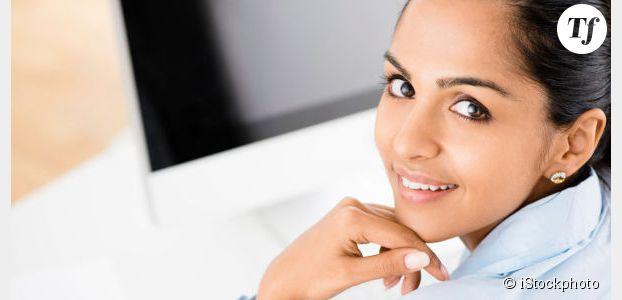Ramadan au bureau : quels sont mes droits ?