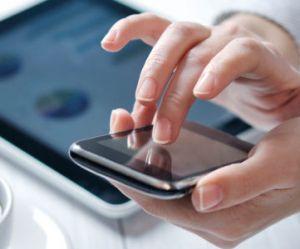 Le licenciement par SMS est-il vraiment autorisé en France ?