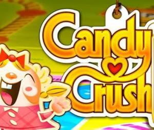 Candy Crush : astuces et solutions pour terminer tous les niveaux