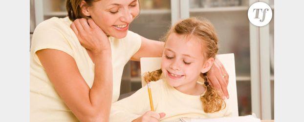 Répartition des tâches parentales : toujours autant d'inégalités