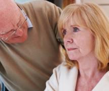 Prendre sa retraite plus tard pour lutter contre Alzheimer