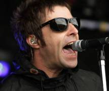 Liam Gallagher aurait un enfant illégitime