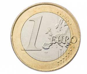 Le Parti communiste offre un euro symbolique à l'UMP dans le Rhône