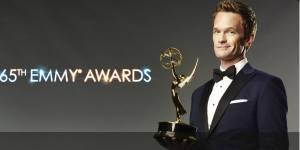 Emmy Awards 2013 : la liste des nominés