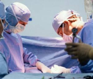 Cancer : iKnife, un nouvel outil intelligent pour détecter les tumeurs