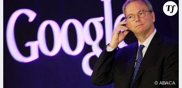 Un événement Google sous le signe du Moto X et d'Android ?