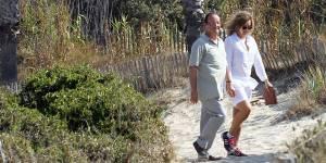 Vacances : où partent nos ministres cet été ?