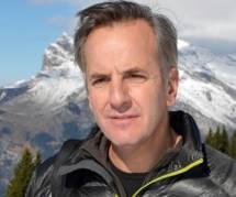 Bernard de La Villardière : son « moment d'égarement » sur DSK ne choque personne ?