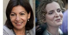 Municipales 2014 à Paris : NKM ou Hidalgo, qui ment sur le diesel ?