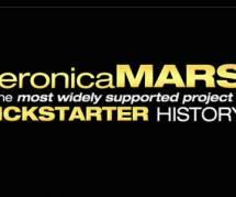 Comic Con 2013 : Veronica Mars nous offre une bande-annonce de son film