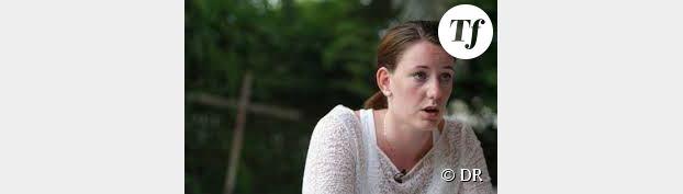 Dubaï : violée et condamnée, une Norvégienne brise le silence