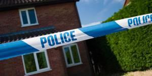 Aude : un couple retrouvé assassiné, leur bébé est indemne