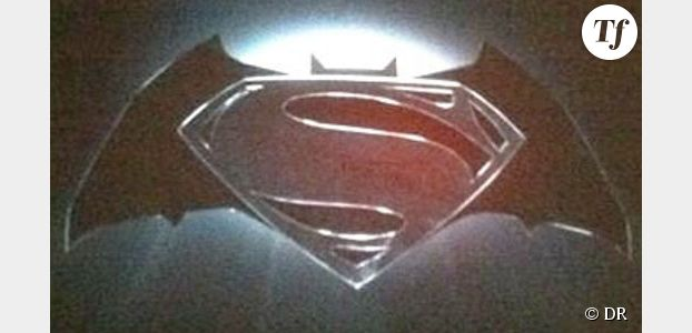 Man of Steel 2: Batman va rejoindre Superman