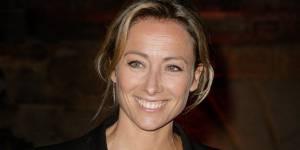 Anne-Sophie Lapix : Canal+ réclame 70 000 euros à son ancienne animatrice