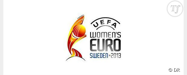 Euro 2013 : match France / Danemark en direct live streaming (22 juillet)