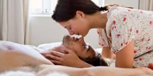 Vivre une relation à distance... et autres conseils pour faire durer son couple