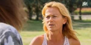 L'amour est dans le pré : Françoise amoureuse et en couple avec Thierry