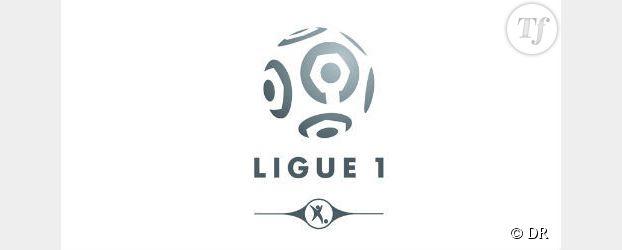 Ligue 1 : calendrier des matchs en direct de la saison 2013 / 2014