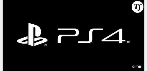 PS4 : une date de sortie le 13 novembre ?