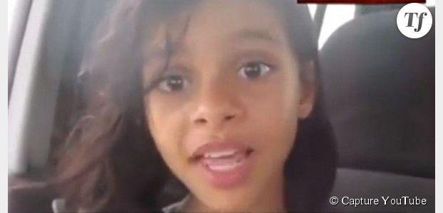 Mariage forcé : une petite Yéménite menace de se suicider - vidéo