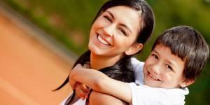 Chère Kate, jeunes et futures mamans : pourquoi c'est bien mieux d'avoir un fils !