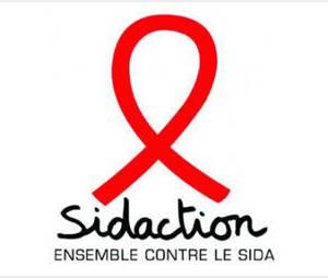 Sidaction 2011 : 5,6 millions d'euros récoltés