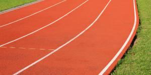 Championnats du Monde d'Athlétisme 2013 en direct streaming