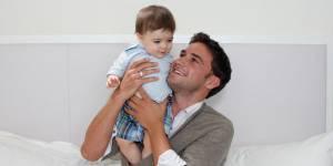 Égalité salariale : les patrons pères de filles réduisent l'écart