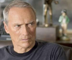 Jersey Boys: Clint Eastwood va réaliser une comédie musicale