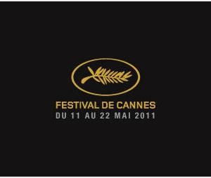 La sélection officielle du Festival de Cannes 2011