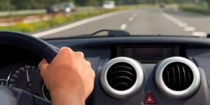 Sécurité routière : se préparer pour les grands départs en vacances