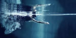 Championnat du Monde 2013 de natation en direct streaming