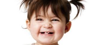 Soins dentaires : les enfants d'ouvriers ont plus de caries que les autres
