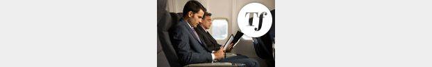 Taxe « Chirac » sur les billets d'avion : plus de 163 millions d'euros en 2010