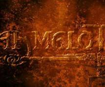 Kaamelott Résistance : une saison 7 sur M6 avant le film