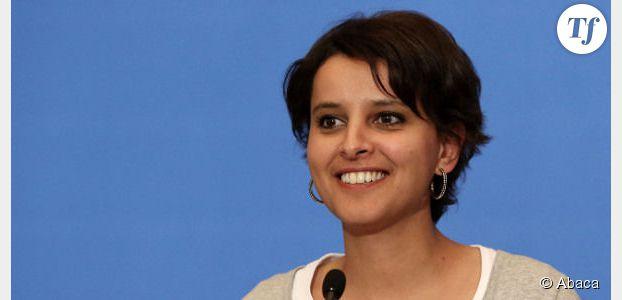 Féminisation des entreprises : Najat Vallaud-Belkacem écrit à 500 patrons français