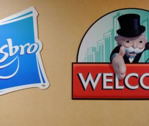 Monopoly : Hasbro supprime (presque) la case prison