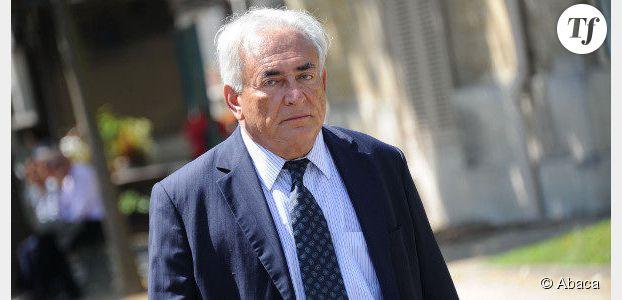 Carlton de Lille : DSK renvoyé en correctionnelle pour proxénétisme aggravé