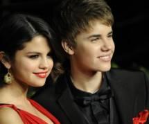 Justin Bieber : et maintenant, il crache sur ses fans ! - Vidéo