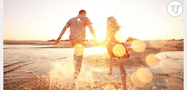 5 conseils pour réussir ses photos de vacances